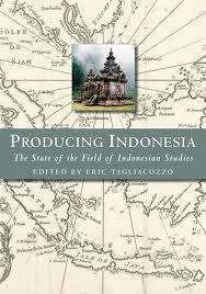 Producing Indonesia